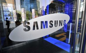 Samsung-Glass-Door
