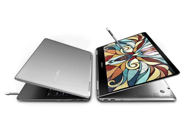 Samsung-Notebook-9-Pro-01