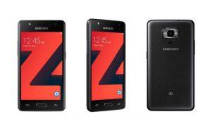 Samsung-Z4-New