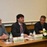 Semana-Intern-IPS-Conferenc