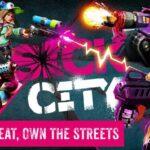 Sick-City-Roccat