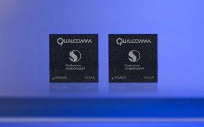 SoC-Snapdragon-New