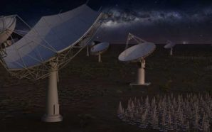 Square-Kilometer-Array-01