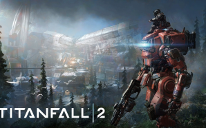 Titanfall-2-New