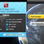 Torneio-Online-MK8-PT