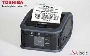 Toshiba-B-FP3D-New