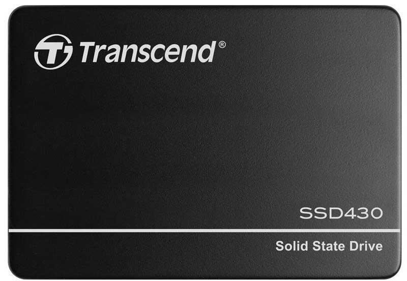 Transcend-SSD430-01