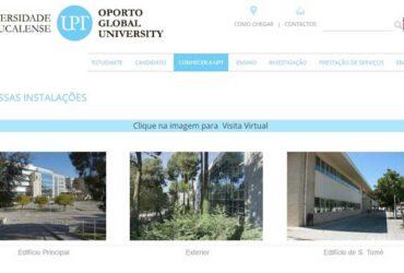 Universidade-Portucalense-0