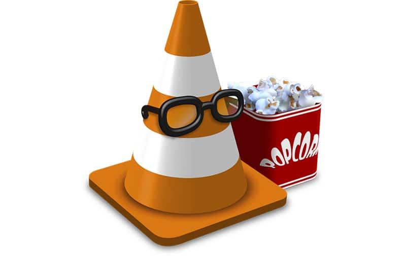 Kodi, VLC e Popcorn Time podem ser vulneráveis por causa das Legendas