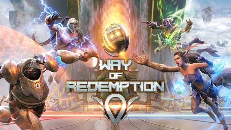 Way-Of-Redemption-01