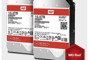 Western-Digital-Red-New