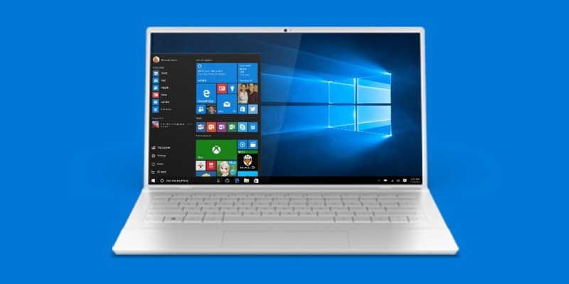 Windows-10-Front-New