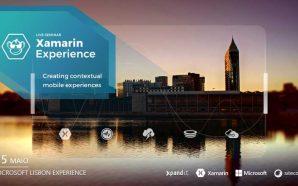Xamarin-Experience-01