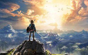 Zelda-New