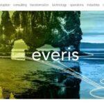 everis-Portugal-01