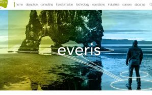 everis-Portugal-01