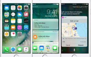 iOS-10-New-04