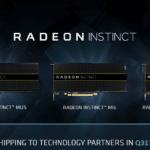 AMD-Radeon-Instinct-01