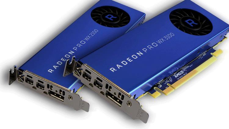 AMD-Radeon-Pro-WX-3100-2100