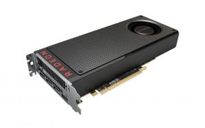 AMD-Radeon-RX-480-01