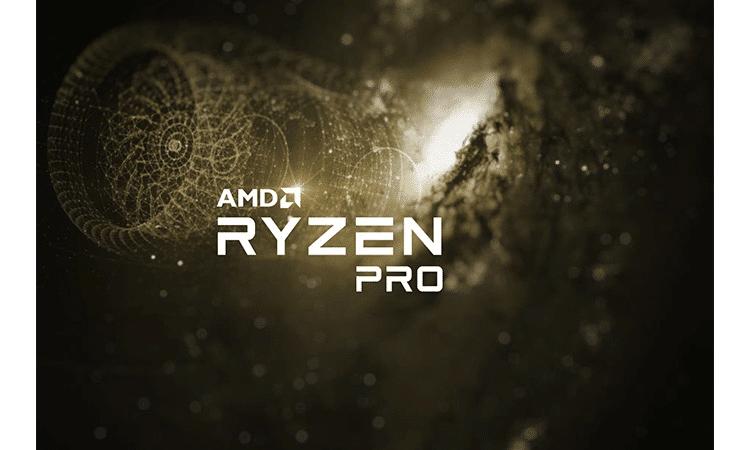 AMD-Ryzen-PRO
