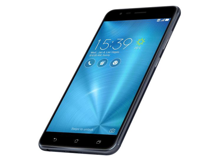 ASUS-ZenFone-Zoom-S-01