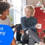Academia-Business-Affinity
