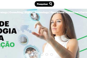 Accenture-Braga