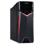Acer-Aspire-GX-281