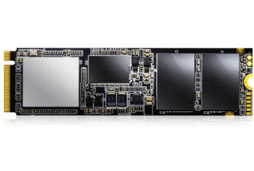 Adata-IM2P3388-SSD