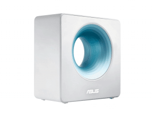 Asus-Blue-Cave
