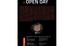 Aubay-Open-Day