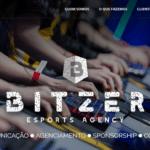 BITZER-League-New