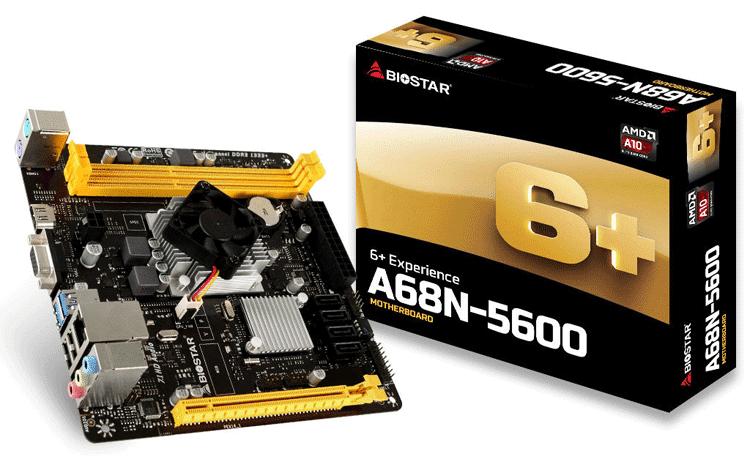 Biostar-A68N-5600-01