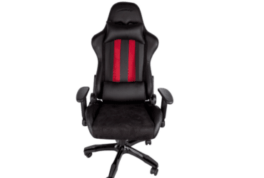 Cadeira gaming Speedlink Regger