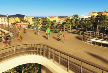 Cities-Skylines-PlayStation