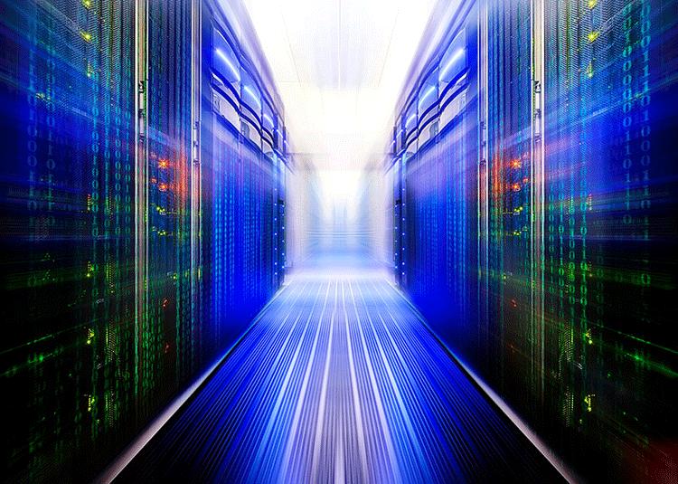 Exascale-supercomputadores-01