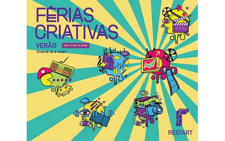 Ferias-Criativas-Restart-01