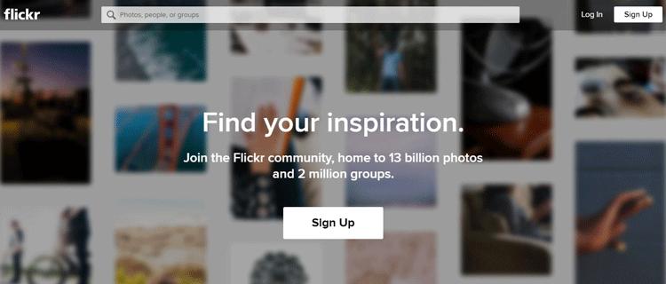 Flickr-New-01