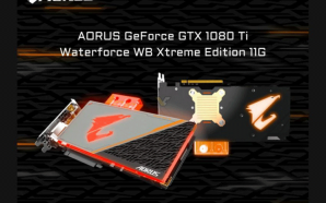 GTX-1080-TI-Waterforce-WB-X