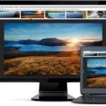 Google-Chrome-New-01