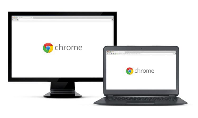 Google-Chrome-Tubeit