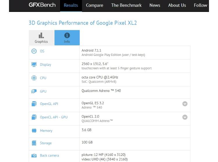 Google-Pixel-XL2-01