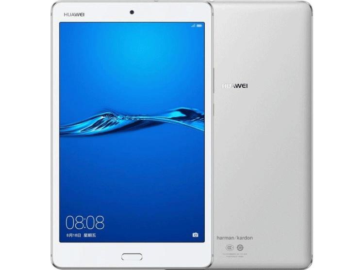 Huawei-MediaPad-M3-Lite-8
