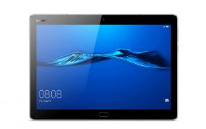 Huawei-MediaPad-T3-01