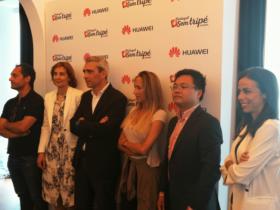 Huawei-Portugal-sem-Tripe