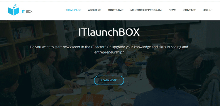 ITlaunchBOX-New