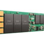 Intel-P4501-01