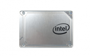 Intel-SSD-545s-01