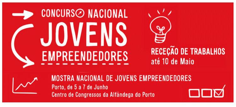 Jovens-Empreendedores-2017